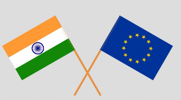 India looking for investment deals along with bilateral trade deal with EU