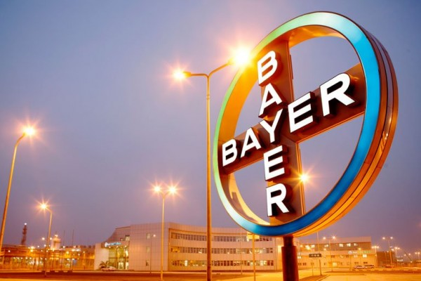 Bayer eyeing to strengthen its OTC segment in India