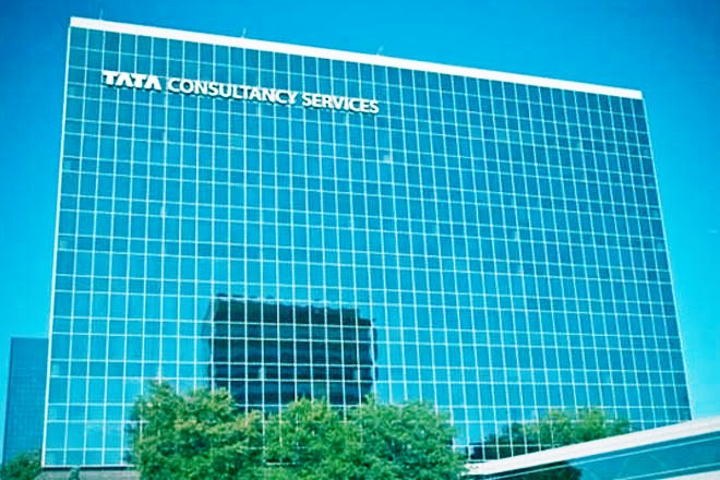 TCS enhances presence in Texas with new office space in Austin