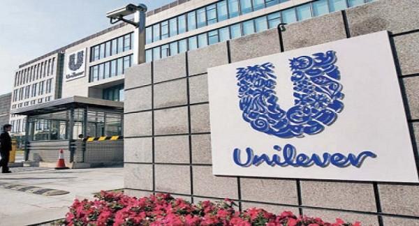 Hindustan Unilever net profit jumps 9.6% to Rs 2,061 crore in Q1'FY22
