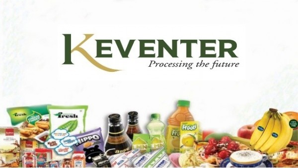 Keventer Agro forays into frozen foods, tetra pack milk business