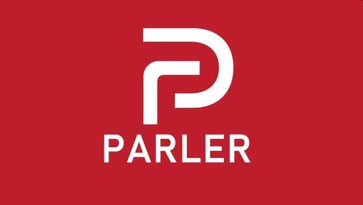 Social media platform Parler gets backing from Mercer family: Report