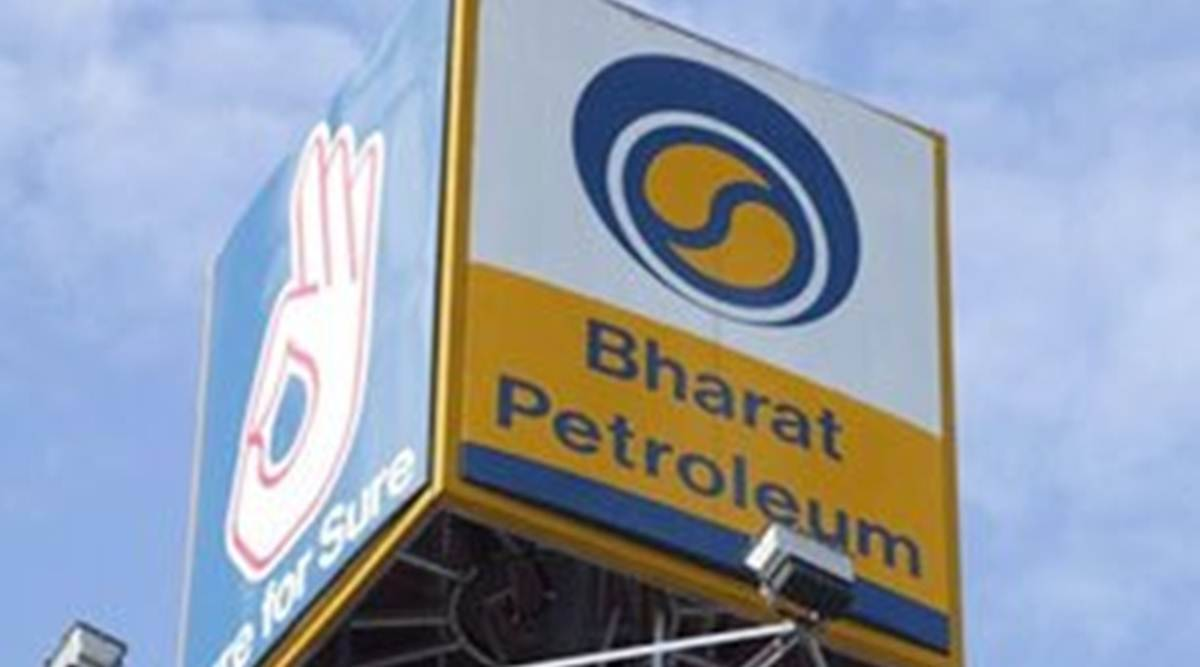 BPCL receives three preliminary bids, says Oil Minister Dharmendra Pradhan
