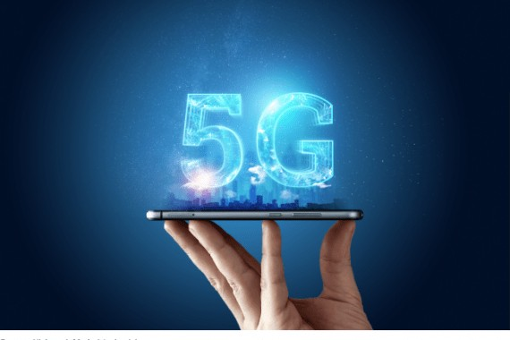 DoT allows telecom to conduct 5G spectrum trials