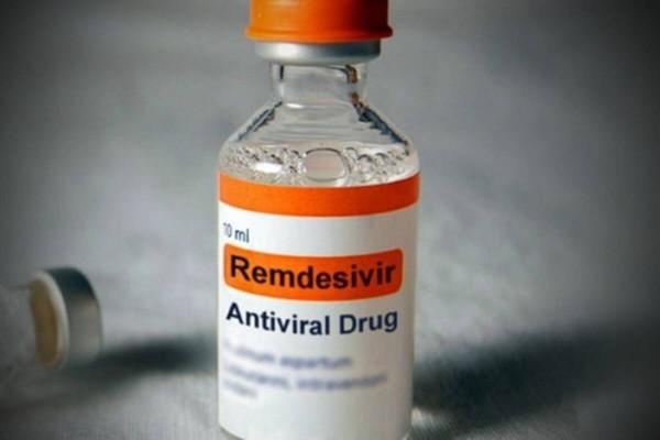 Lyka labs mumbai safest steroid reddit