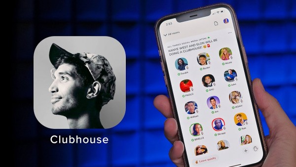 Clubhouse to unveil Android Version in India this Friday