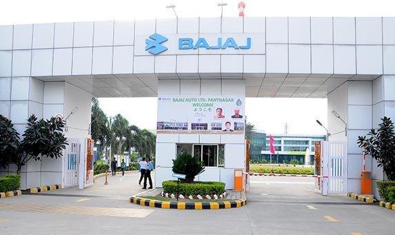 Q3 Preview: Bajaj Auto Q3 profit may grow over 16%