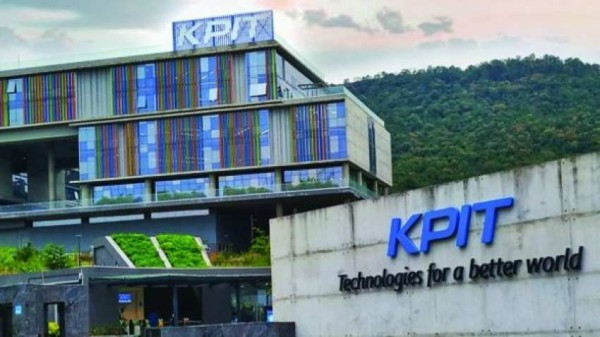 KPIT Ltd Q3 PAT increases by 5% at Rs43cr on lower employee costs
