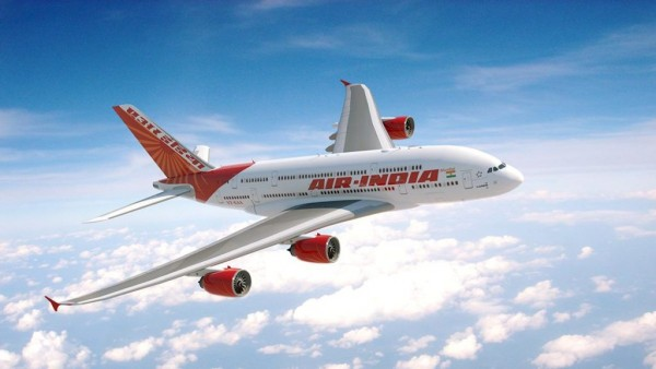 Air India can challenge Cairn lawsuit till mid-July
