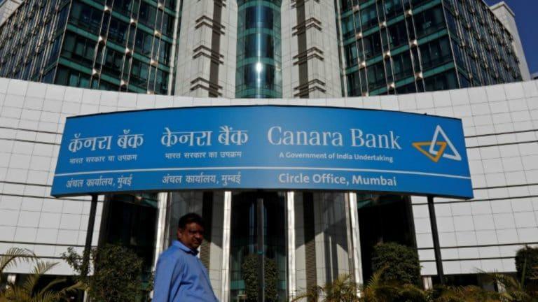 Canara Bank acquires ₹2,000 crore via QIP; LIC largest investor