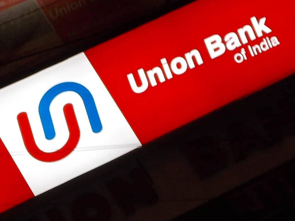 Union Bank of India Refuses to Provide Information on Wilful Defaulters