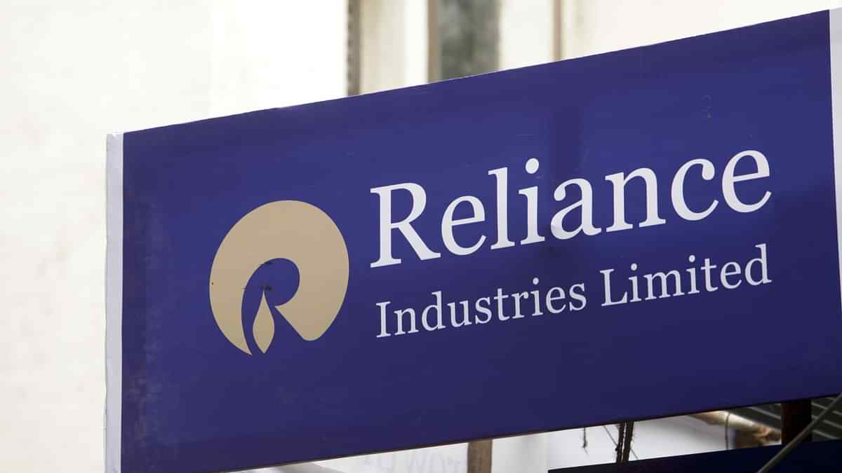 General Atlantic to invest Rs 3675 crore for 0.84% stake in Reliance Retail