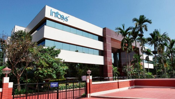 26,000 techies to be hired by Infosys from India and overseas in FY22