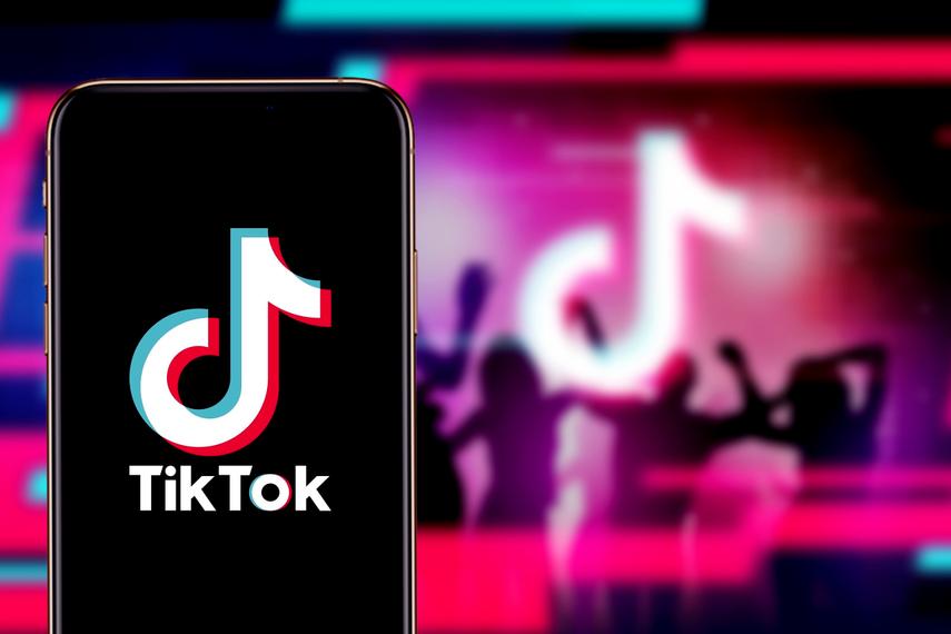 TikTok Global plans IPO, says ByteDance