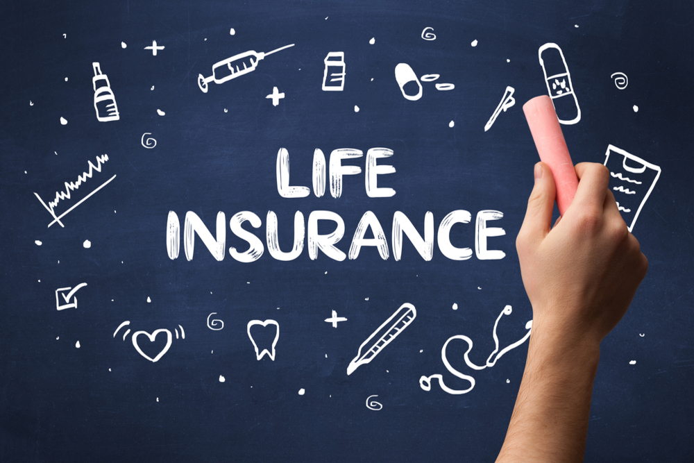 Signs of normalcy: Life insurers post 15% rise in new premiums in August