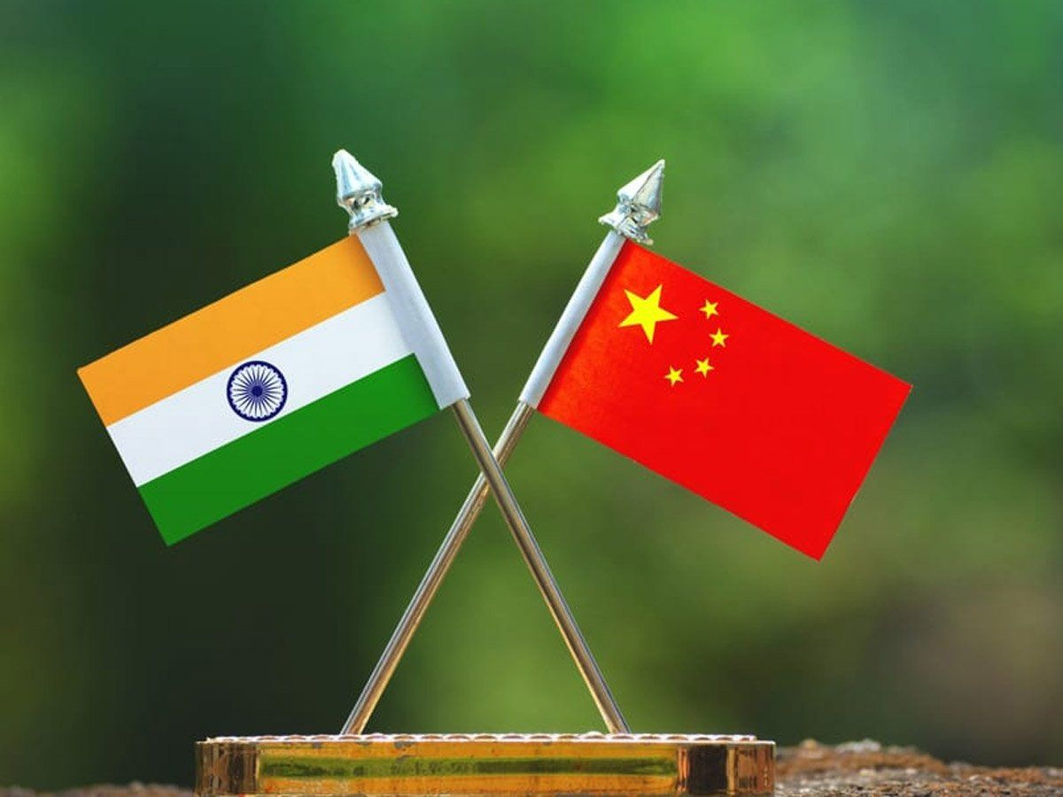 India's 2021 China policy can't be forged from hot words alone