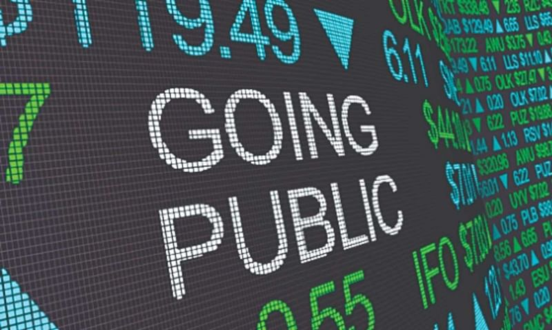 Hot IPO - Route Mobile mops up Rs 180 crore ahead of IPO