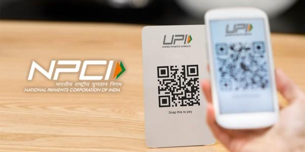 NPCI upgrading IT systems across platforms