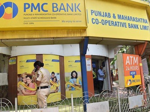 PMC Bank depositors seek help from Bombay High Court