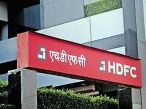 HDFC is planning to sell 24.48% stake in Good Host for Rs 232.81 crore