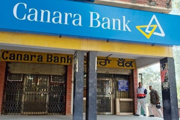 Canara Bank Q3 standalone net profit declines by 9% to Rs 696 crore