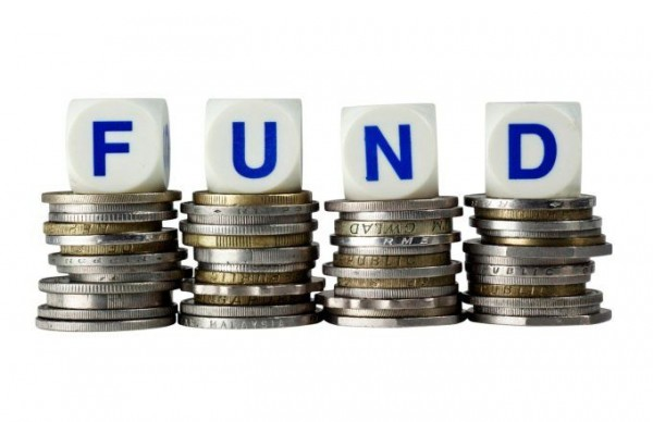 Trifecta Capital closes first tranche of $130 mn equity fund