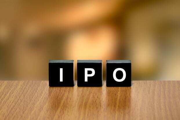 IPO Alert - Computer Age Management Services IPO kick starts today
