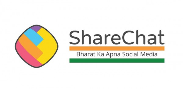 ShareChat raises $500 million from Tiger, Snap, Twitter