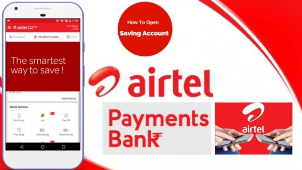 Safe Pay launched by Airtel Payments Bank to curb online frauds
