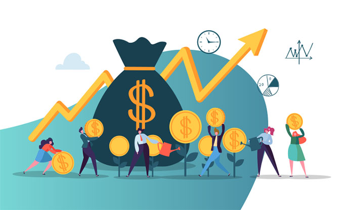 Hinduja Global Solutions Q1 net profit up 21.7% at Rs 49.2 crore