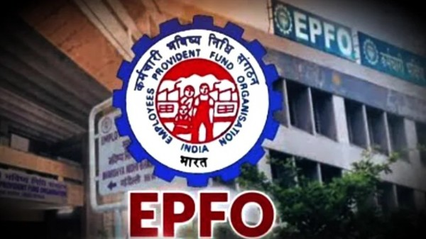 EPFO recorded 13.73% hike in new enrolments during April