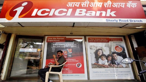 ICICI Bank assigns more than 2.41 lakh equity shares under ESOS