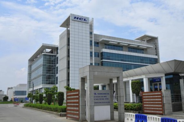 HCL introduces SoFy, the Cloud Native solution factory