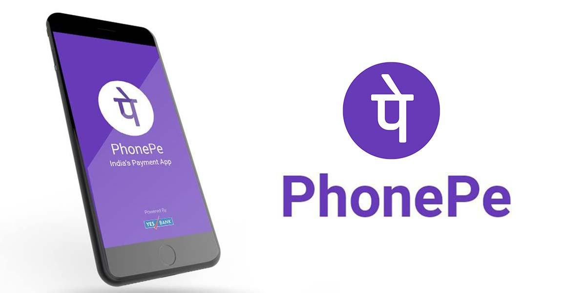 PhonePe to hire 700 professionals in the next few months