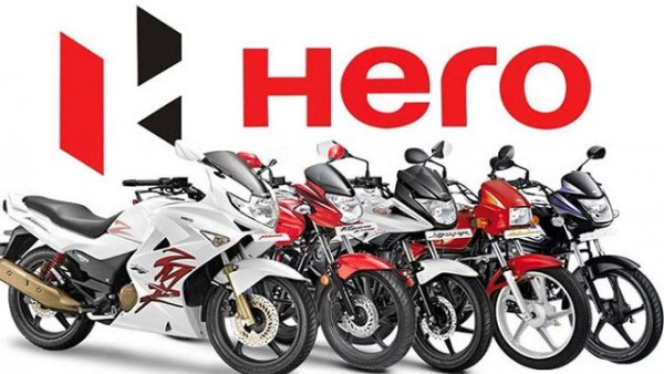 100 millionth bike from Haridwar plant launched by Hero MotoCorp