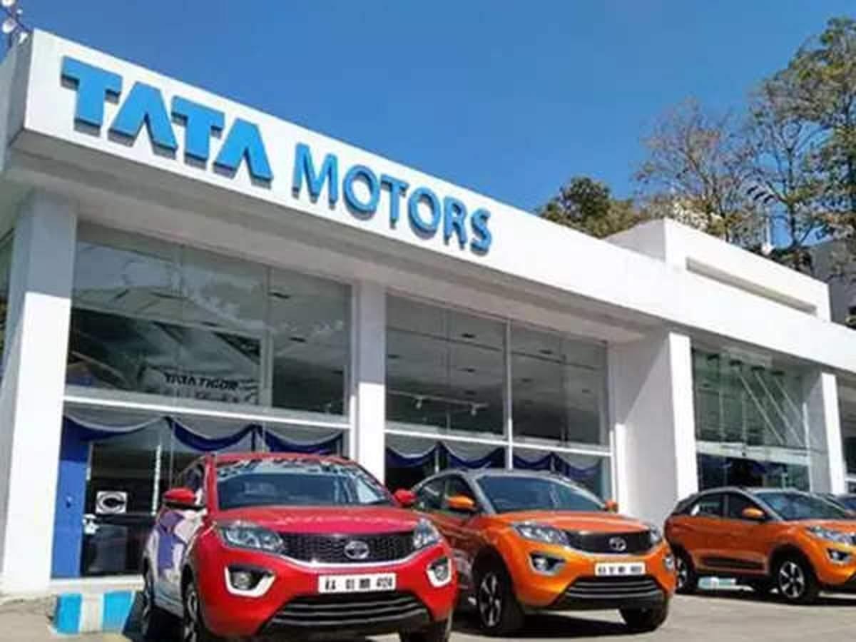 Tata Motors floats VRS scheme to control costs: Report