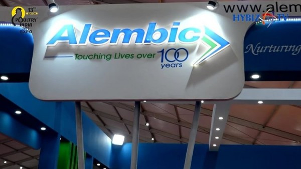 Alembic Pharma stocks decline post lower than expected Q1 results
