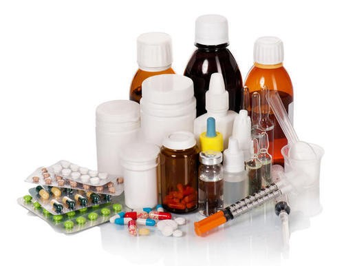 Aarti Drugs Q4 revenue increases 12% YoY to Rs 503 crore