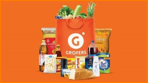Grofers ventures into instant delivery with 15-minutes delivery promise