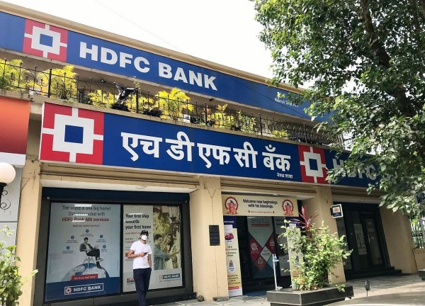 HDFC Bank acquires 5.55% stake in IBBIC