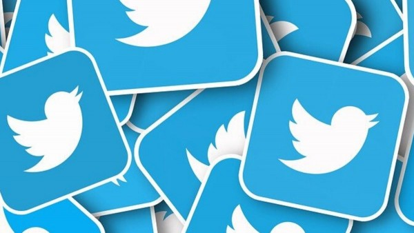 Twitter rolls out voice DM feature in India