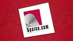 5paisa.com roll out portfolio advisory service