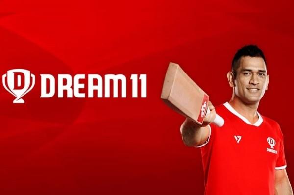 Dream11 cofounders applies to Karnataka HC over gaming ban