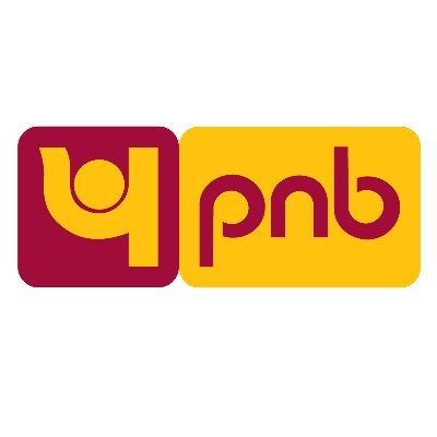 PNB introduces loan management solution to speed up delivery