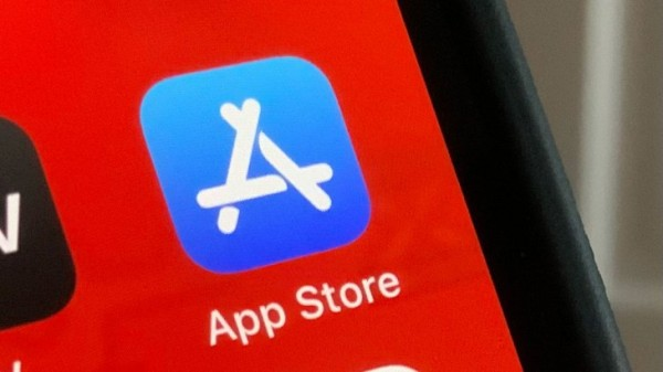 App Store offering '20% bonus' for funds added to your Apple ID