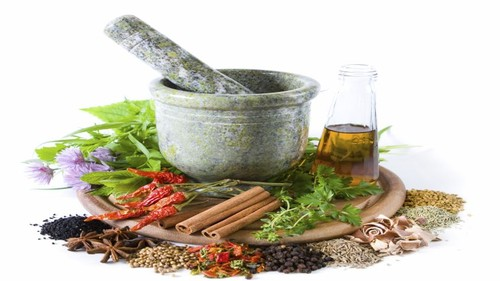 AYUSH Ministry's  unit IMPCL scales highest-ever turnover of Rs 164 crore