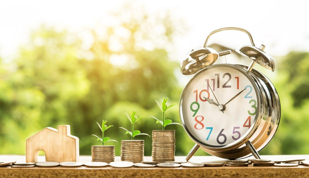 Mutual Funds Investment in India- Definition, Process, Types, & Benefits