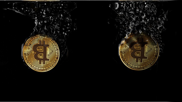 Cryptocurrency ban - Beginning of the end of blockchain innovation in India?
