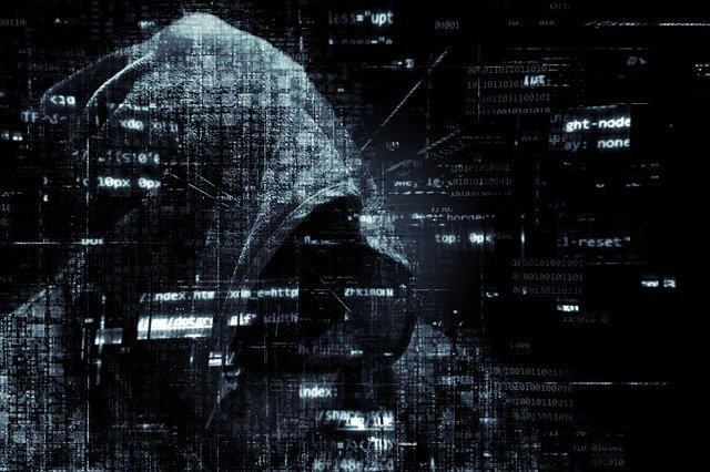 Digitization, Privacy & Cyber Risk